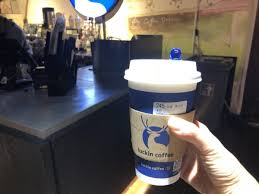 We cover the latest luckin coffee headlines and breaking news impacting luckin coffee stock performance. Luckin Coffee Launches Cashless Cafe In Beijing Files Lawsuit Against Starbucks The Beijinger