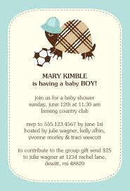 Office Baby Shower Invite Office Baby Shower Invitation Wording Baby Showers Design