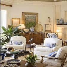 diy apartment furniture. Apartment:Diy Apartment Decorating 44 Gorgeous The Diy Furniture Ideas  Cheap Collections Diy Apartment Furniture I