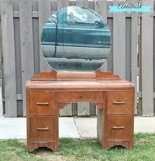 vintage vanity dresser with mirror stylish enchanting antique vanity with round mirror old glam vanity makeover vintage old vanity dresser with mirror