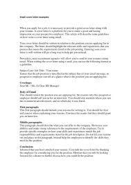 Internship Resume Template Microsoft Word Adorable Blank Resume Templates For Microsoft Word Scugnizziorg