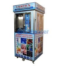 Water Vending Machine Near Me Interesting Vertex Water Vending Machine