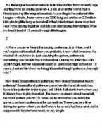 teamwork essay anti essays apr  teamwork essay examples page 3 kibin