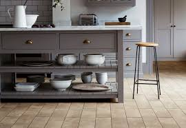 Amtico Kitchen Flooring Amtico Signature Collection Design Led Luxury Vinyl Flooring