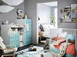Girl Bedroom Ideas Ikea 3
