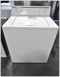 kitchenaid washer and dryer. Kitchenaid Washer And Dryers Kitchen Aid Dryer Brilliant On Home Design Ideas Pictures A