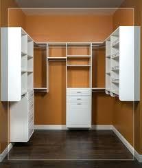 narrow closet ideas deep narrow closet ideas medium size of a deep narrow closet walk in