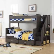 Bunk Beds | Costco