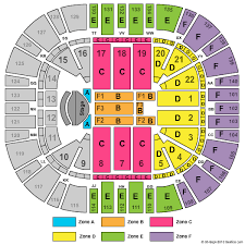 Cheap Energysolutions Arena Formerly The Delta Center Tickets