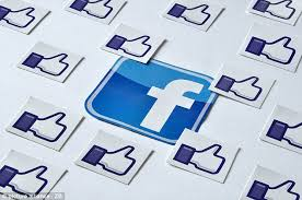 facebook like button machine gun. Beautiful Button The Case Was Brought By A Consumer Group Against An Online Shopping Site  Which Relied On For Facebook Like Button Machine Gun K