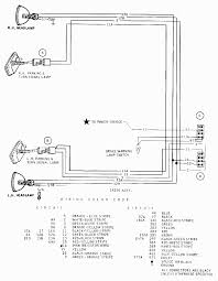fuel injection technical library early bronco wiring diagrams 1990 ford bronco wiring diagram at 1987 Ford Bronco Wiring Diagram
