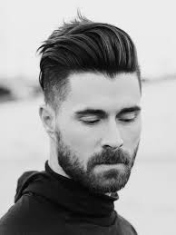 Most Popular Hairstyle For Men pompadour hairstyle for men one of the most popular hairstyle 8953 by stevesalt.us