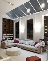 furniture awesome modern furniture soho nyc home decor interior