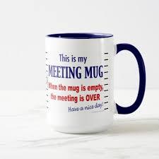 office mug. Interior, Meeting Mug Funny Office Humor Coffee Zazzle Com Beneficial Mugs 0: