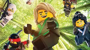 tyli genijus Pertraukti lego ninjago movie full free - yigityavuz.com