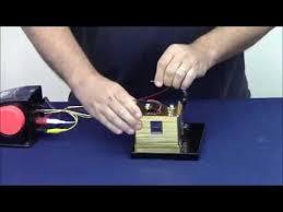 wiring a lionel gateman accessory wiring a lionel gateman accessory
