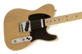 fender telecaster custom wiring diagram wiring diagram fender squier telecaster custom wiring diagram nodasystech