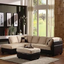 List Of Bedroom Furniture Bedroom Furniture Colors Bedroom