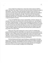essay words wolf group essay words