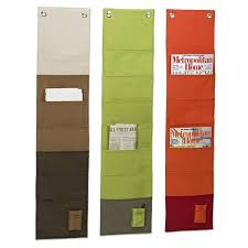 Office door mail holder Wall Mount Over The Door Mail Organizer Hanging Office Organizer Fabulous Wall Document Organizer Best Images About Filing And On Door Entry Organizer With Mail Sorter Neginegolestan Over The Door Mail Organizer Hanging Office Organizer Fabulous Wall