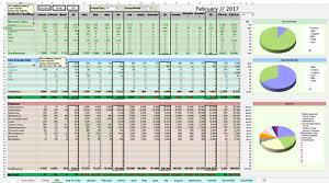 Spreadsheet Tracking Details About Myprofits3 0 Ebay Amazon And More Sales And Profit Tracking Spreadsheet