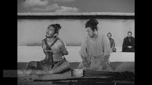 rashomon criterion collection blu ray review a magnificent