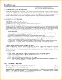 Travel Account Manager Cover Letter Paint Technician Image