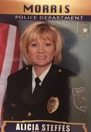 Detective... - WCSJ Radio Morris,IL The Voice of Grundy County ...