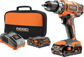ridgid power tools. 10 in. jobsite table saw with folding utility vehicle ridgid power tools d