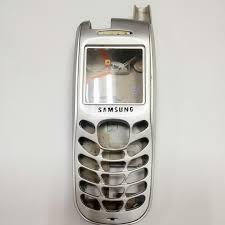 корпус для Samsung X640 - БитКом ...