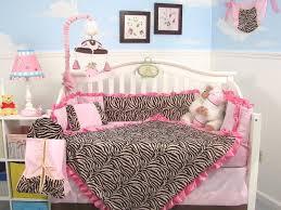 Pink And Zebra Bedroom Decor 6 Zebra Room Decor Ideas Hot Pink Radial Zebra Print Heart