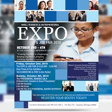 networking flyer business expo flyer emh graphics