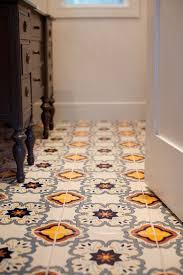 bathroom tile designs patterns. Amazing Tile Design Jpg Ideas Bathroom Floor Tiles Bathroom Tile Designs Patterns