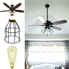interior exterior astonishing double outdoor ceiling fan as if inspirational led lighting oscillating fans likable