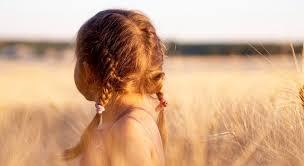 Sonnenuntergang Zitate Sprüche Und Weisheiten Weise Wortwahl