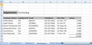 xl spreadsheet templates creating excel templates