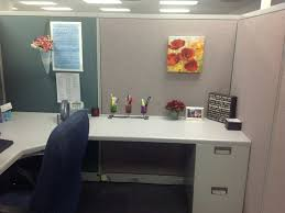 office cube decorations. Full Images Of Office Cube Decorations Cubicle Decor Beautiful Asian ?