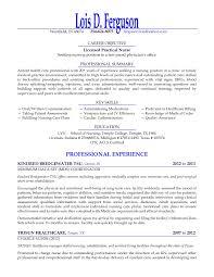 Optimal Resume Acc American Career College Ptc Restaurant Of Cmt