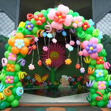 how to make a balloon arch stand flower bunches balloon gate helium gas balloon decorations ideas colour full balloon decoration balloon arch stand for