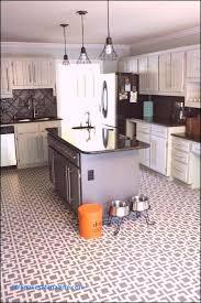 quartz countertops inspirational inspirational kitchen countertops alternatives