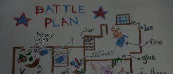 home alone poster battle plan. Brilliant Alone Throughout Home Alone Poster Battle Plan 1