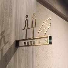 Hotel Signage Design Wayfinding Signages Design Xintiandi Plaza Architectural