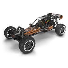 drone voiture thermique radiomandée 1 5 hpi racing ba