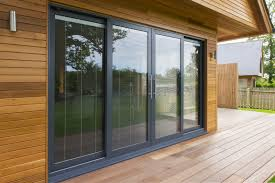 change the rollers in a sliding patio doors