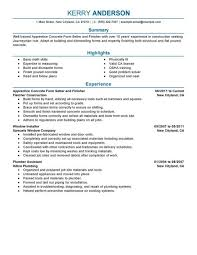 Best Journeymen Electricians Cover Letter Examples LiveCareer Free Sample  Resume Cover electrician apprentice resume unforgettable journeymen