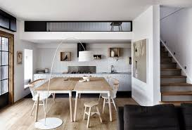 History-1 A Look Into Scandinavian Design, History, Furniture And Modern  Ideas