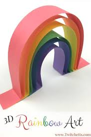 Kids Craft 693 Best Quick And Easy Kid Crafts Images On Pinterest