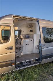 diy campervan conversion kits brilliant camper van conversion uses space saving boat design ideas