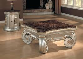traditional coffee tables traditional coffee table victory by yuan furniture traditional coffee tables uk