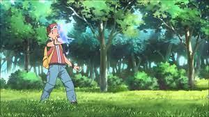 Want a Pokémon Red and Blue movie? Watch the Pokémon Origins anime - Polygon